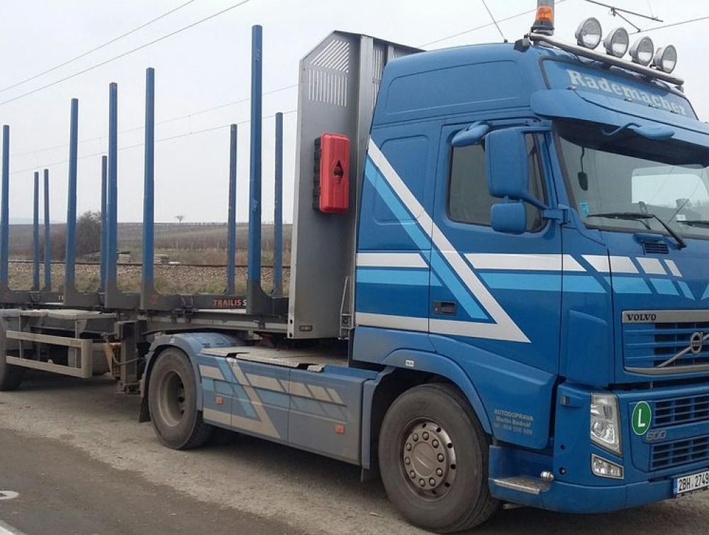 kontejnery-bednar (20)