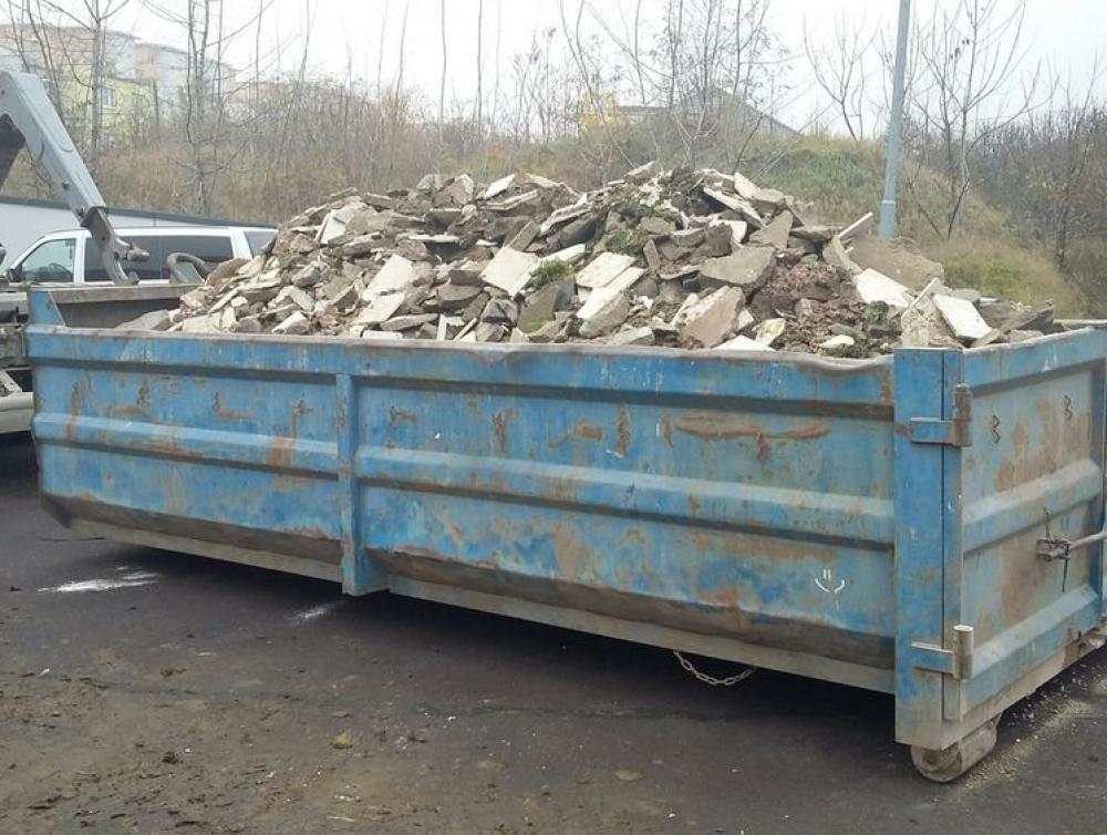 kontejnery-bednar (30)