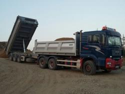kontejnery-bednar (29)